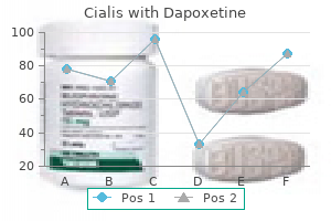 purchase cialis with dapoxetine cheap online